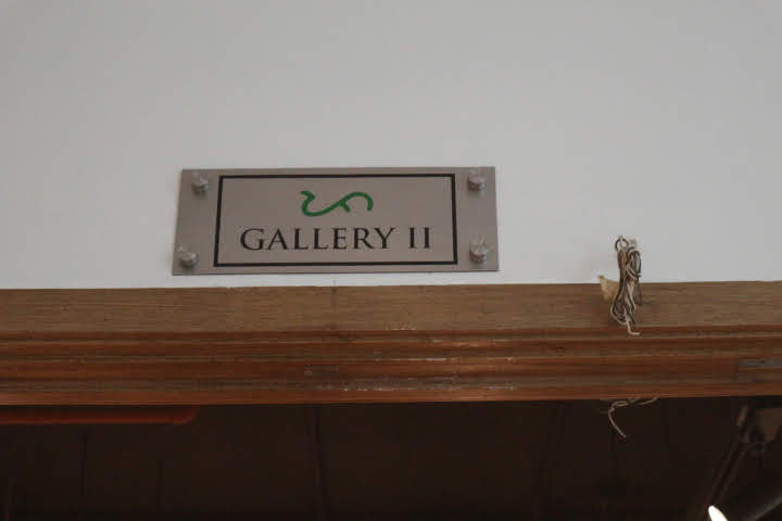 ギャラリー2