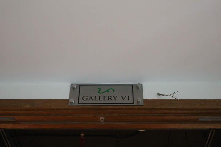 ギャラリー6