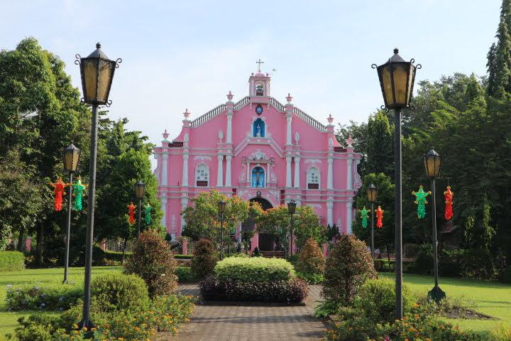 VillaEscudero博物館