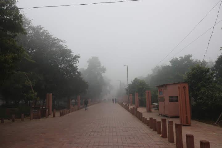 taj-west-gate